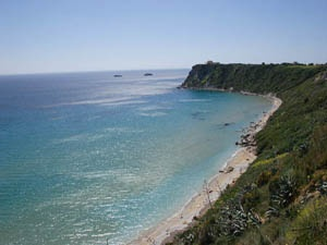avithos_beach